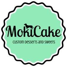 cropped-mokicake-1.png